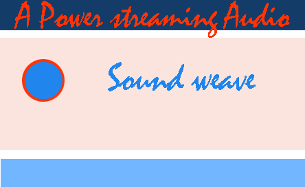 Apowersoft Streaming Audio Recorder 3.4 Free Download