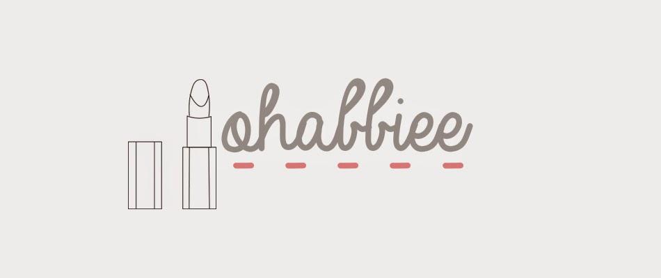 ohabbiee