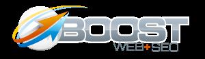 Boost Web & SEO