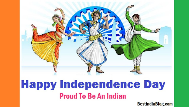 independence day songs videos ringtone, independence day essays, independence day speech