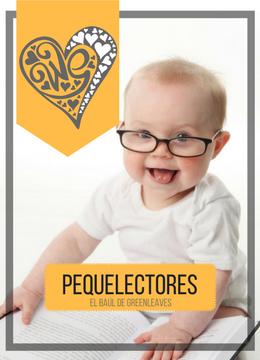 Blog con los Pequelectores