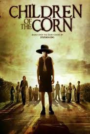 Children of the Corn: Remake (Los chicos del maiz: Remake) (2009) Español Latino