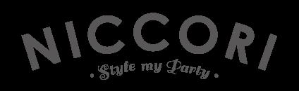 niccori - Blog
