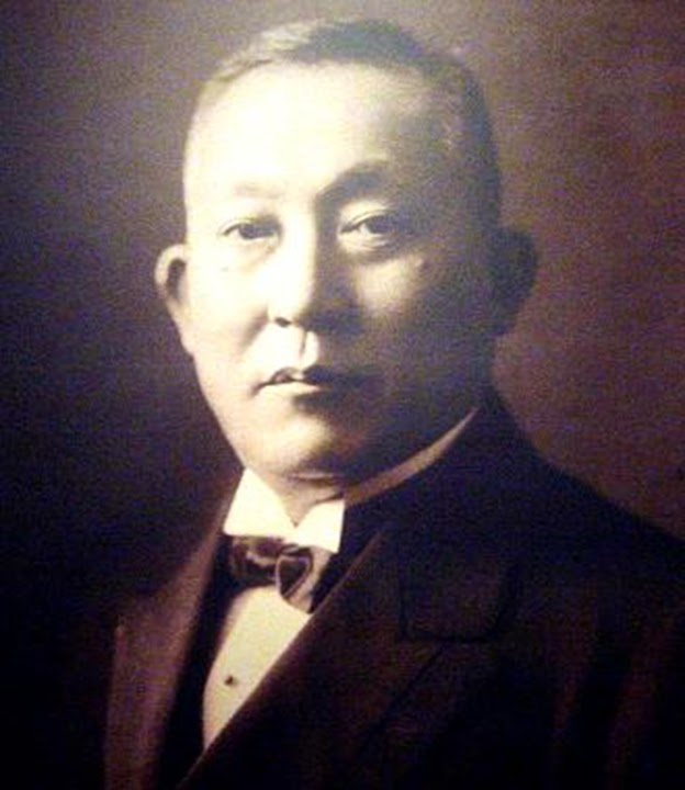 「原富太郎」の画像検索結果