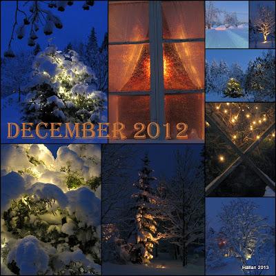 Återblick 2012/December