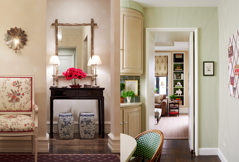 Ashley Whittaker Endearing House Of Marlowe Dream Designer Ashley Whittaker Design Inspiration