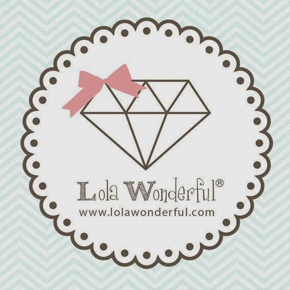 lola wonderful regalos originales y personalizados para bodas eventos y ocasiones especiales