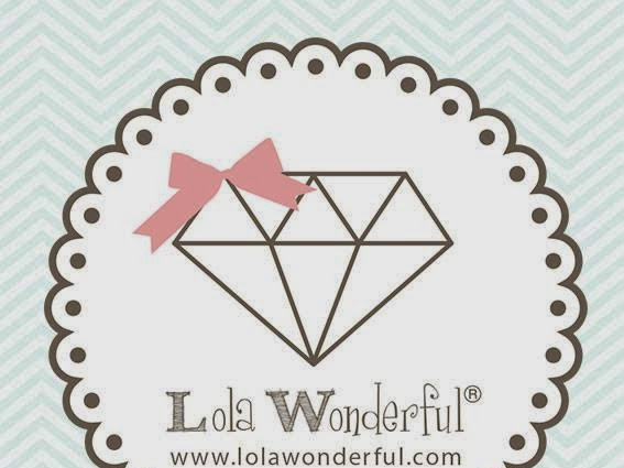 Lola Wonderful, regalos originales para tu Boda