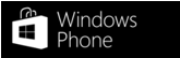 Si tenes windows phone descarga aca.