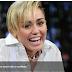 Miley Cyrus ganha vaso sanitário de US$ 10 mil em aposta