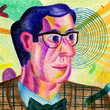 http://www.technologyreview.com/view/531911/isaac-asimov-asks-how-do-people-get-new-ideas/