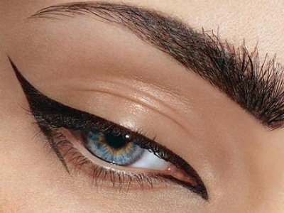 10 Best eyeliners for Asian eyes for that wide awake look