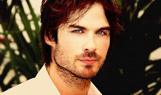 Homens Bonitos De Olhos Verdes