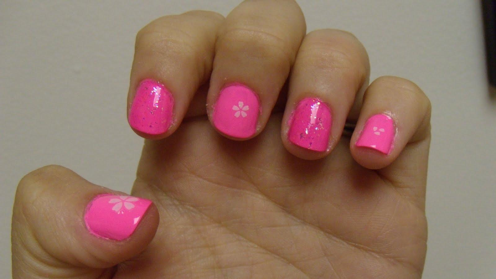 http://2.bp.blogspot.com/-W5jkgS_8gGk/TiZWaNjh_9I/AAAAAAAAAU0/I8FSAF9IGVQ/s1600/2011-07-19+Pink+Wednesday+ChG+Shocking+Pink+%2528Neon%2529%252C+OPI+I+Lily+Love+You.jpg