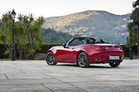2016-Mazda-MX-5-56.jpg