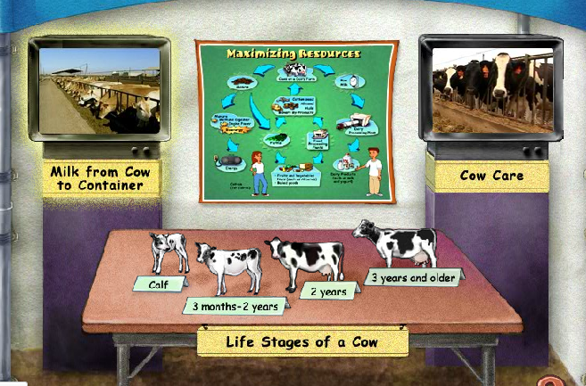 http://www.healthyeating.org/Healthy-Kids/Kids-Games-Activities/Dairy-Farm.aspx
