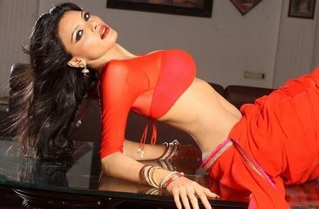 Sherlyn Chopra In Kama Sutra Movie 1 Png