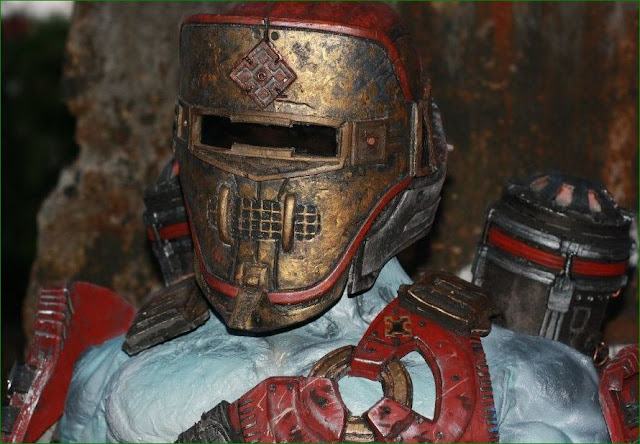 cosplay-grenadier-locust