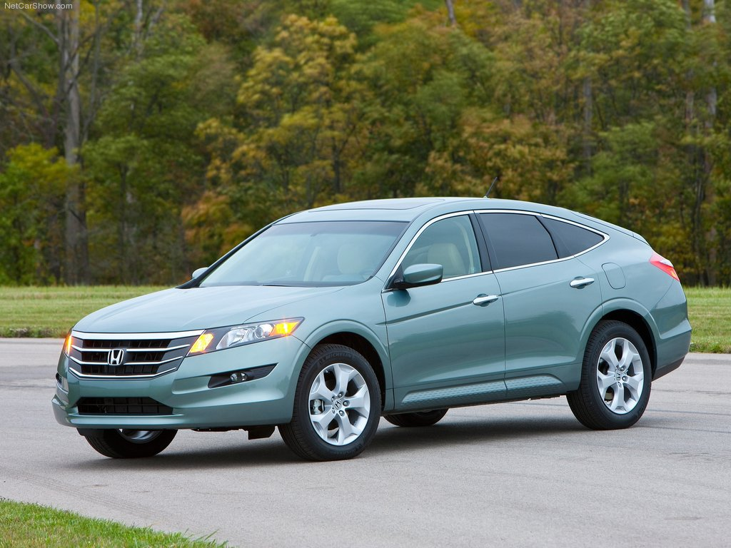 honda accord crosstour 2012 features and reviews vivid car. Black Bedroom Furniture Sets. Home Design Ideas