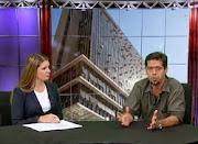Entrevista à TV Câmara de SP