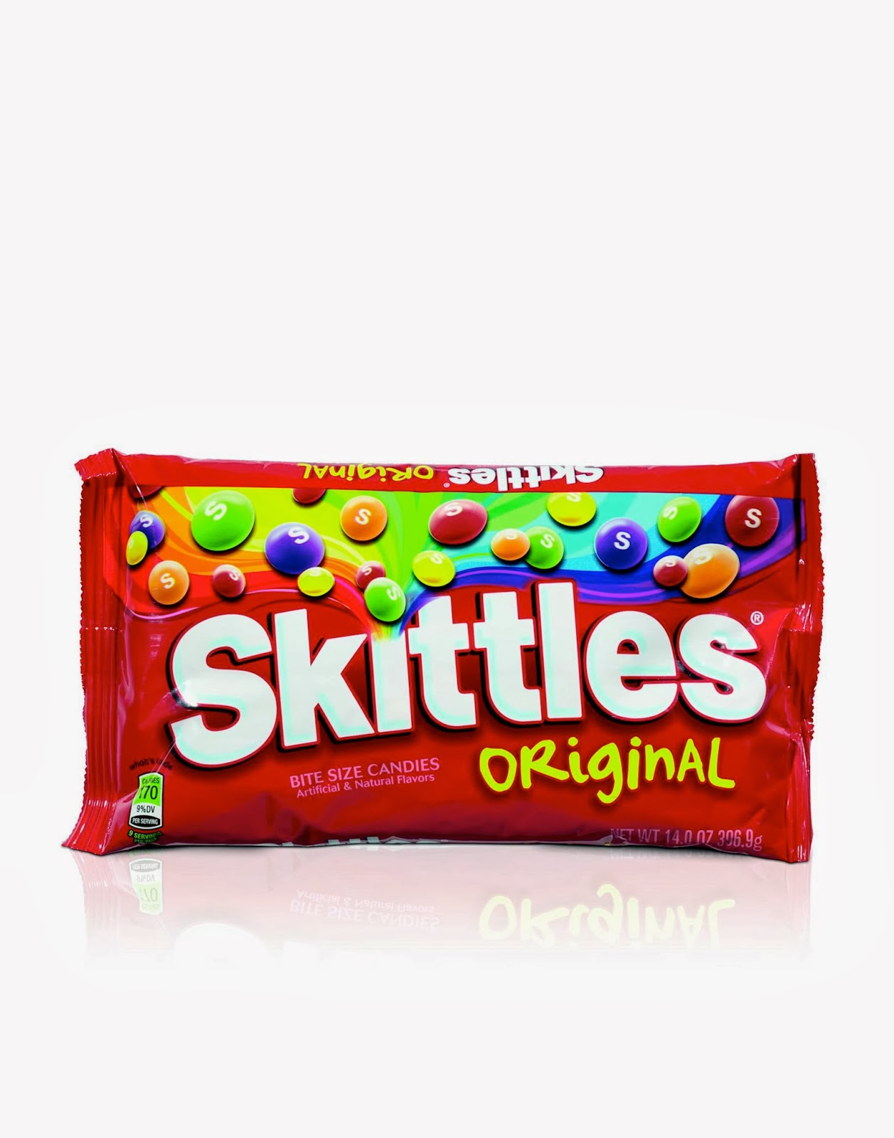 skittles vs m&ms essay Though skittles and m&ms are visually similar a brief overview to writing a comparison/contrast essay similarities and differences last modified by.