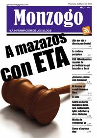 Falsa Entrevista a Alejandro López Garrido, futuro periodista y amigo personal