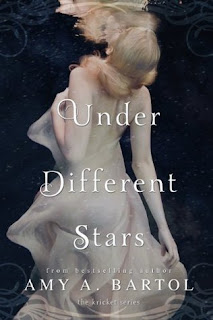 https://www.goodreads.com/book/show/19504931-under-different-stars?from_search=true&search_version=service_impr