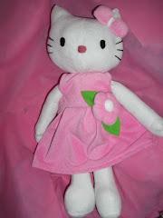 .:: Kitty ::.
