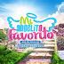 Ver pelicula Dominicana Mi Angelito Favorito 2013 descargar,bajar el (Trailer Oficial)
