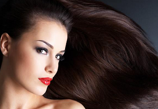 3 proven steps to grow long hair faster and stronger!