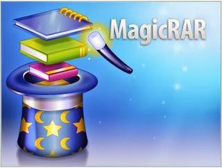 MagicRAR