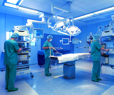 http://2.bp.blogspot.com/-W5tkiE0fJoY/UZLjT25oi8I/AAAAAAAACT4/dtsCbkvJau4/s400/medtech.jpg
