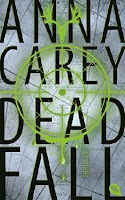 http://www.randomhouse.de/Buch/Deadfall-Band-2/Anna-Carey/e458926.rhd