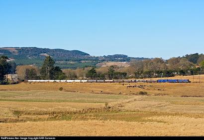 RailPictures.Net (280)