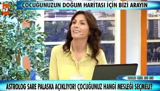 sare-palaska-astrolog-dogum-haritasi-zahide-yetis-hayata-atv