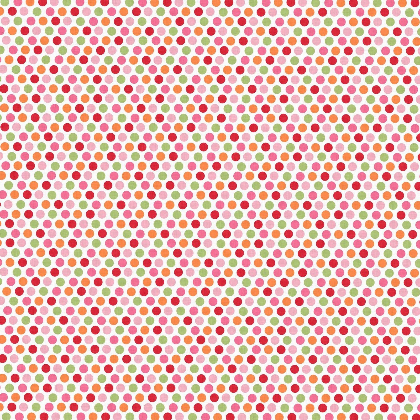 Omigosh blog design scrapbook paper for Cute designs for paper