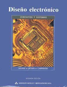 power electronics electrónica de potencia leistungselektronikdiseño electrónico c j savant