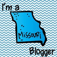 Find Missouri Blogs