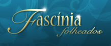 FASCINIA