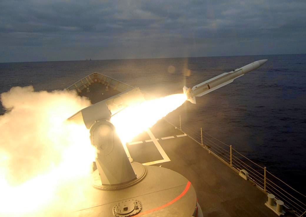 http://navaltoday.com/2014/08/29/raytheon-wins-sm-1-maintenance-deal/