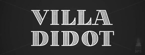 Villa Didot