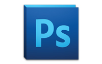 Adobe Photoshop CS5 solutions