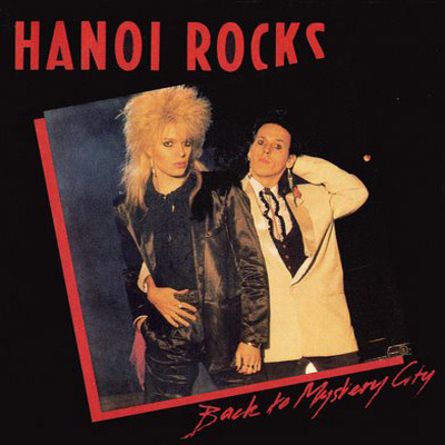 hanoi_rocks-band_pictures