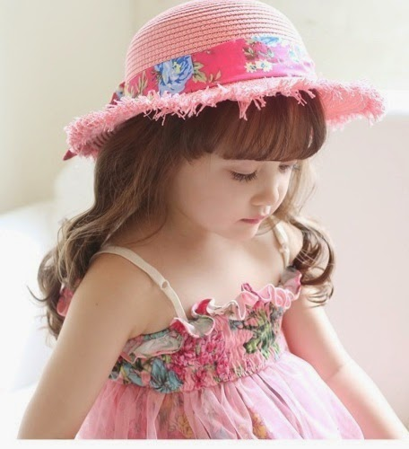 http://www.mypetitboutique.com/joy-ribbon-hat-by-im-estelle/