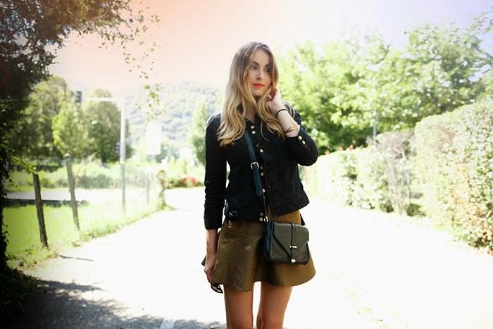 lyon mode blogueuse