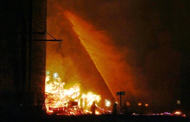 http://www.dailyheraldtribune.com/2015/01/14/fire-flattens-sexsmith-grain-elevator