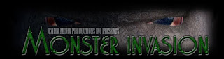 http://clips4sale.com/studio/62561/Cat317/Monster-Invasion