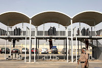 Kuwait to hang five more inmates