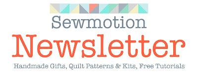 http://sewmotion.us1.list-manage.com/subscribe?u=283af0689412a27dde38a81a9&id=94559d9e45