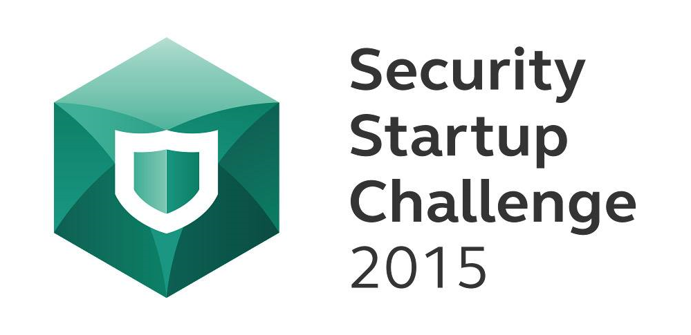 Security Startup Challenge 2015